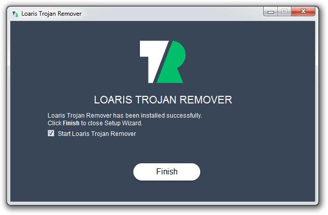 computer trojan removal