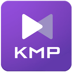 KMPlayer для Windows 7