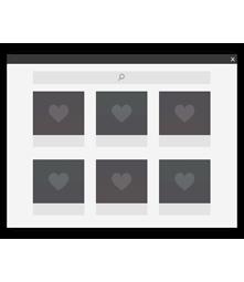 Персонализация браузера