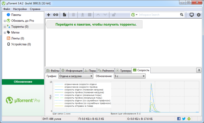 Скачать бесплатно на русском языке